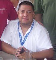 Foto Dr. René Cruz